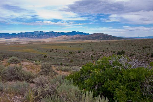 utah landscape 2